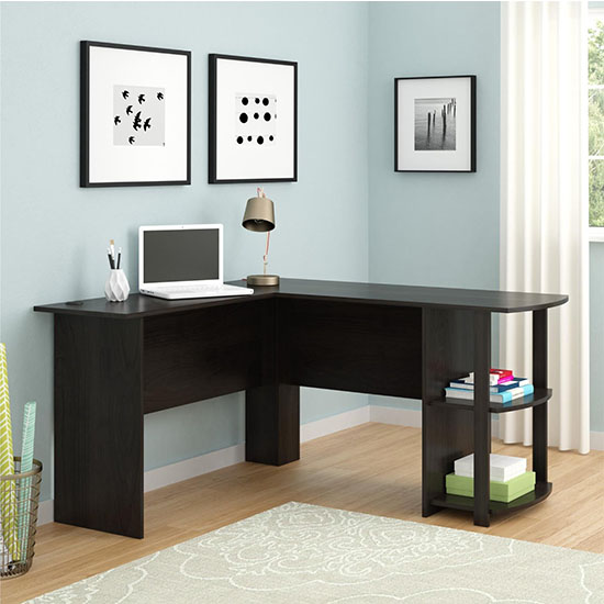Deal of the Day: 42% Off This Altra Dakota Cherry Desk